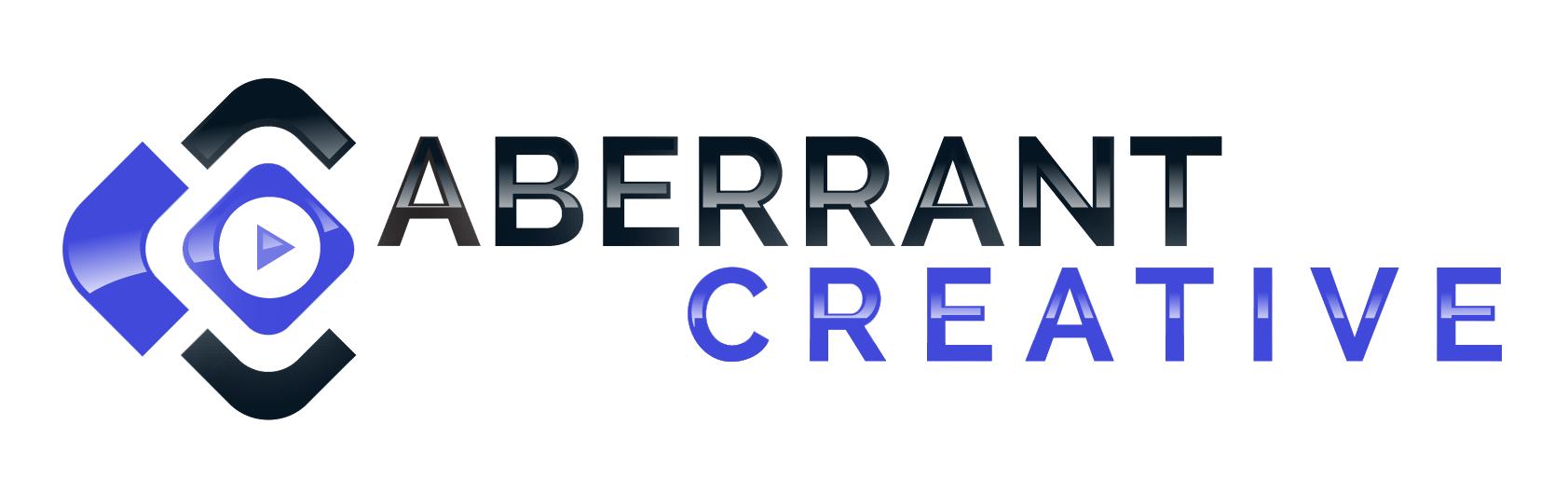 Aberrant Creative
